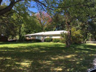 10842 E County Road 100 S, Indianapolis, IN 46231
