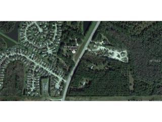25324 Wesley Chapel Boulevard, Lutz FL