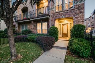 3708 Wycliff Ave, Dallas, TX 75219