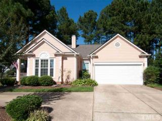 7601 Overland Trail, Raleigh NC