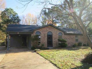 4234 Hobson Drive, Memphis TN