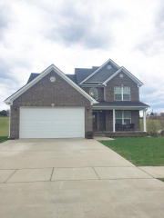 3012 Silver Charm Ct, Richmond, KY 40475