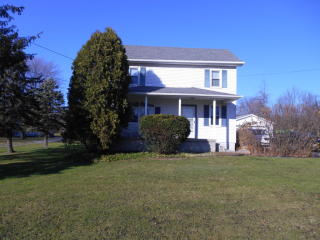6987 E State St, Hermitage, PA 16148