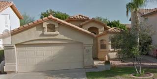 8910 W Lockland Ct, Peoria, AZ 85382