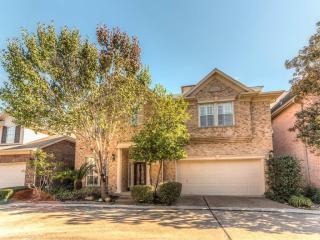 4111 East Northampton Place, Houston TX