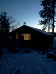 40109 N Grays Ln, Elk, WA 99009