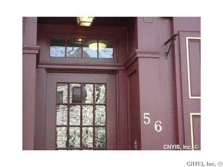 56 E Genesee St, Skaneateles, NY 13152