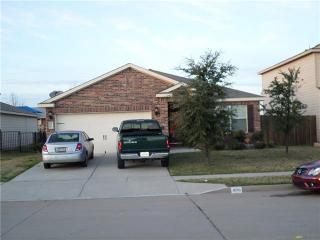 400 Rustic View Road, Fort Worth TX