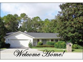 352 Cypress Landing Drive, Longwood FL