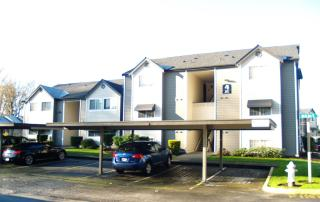 25842 87th Ave S, Kent, WA 98030