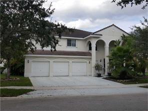 848 Crestview Cir, Weston, FL 33327