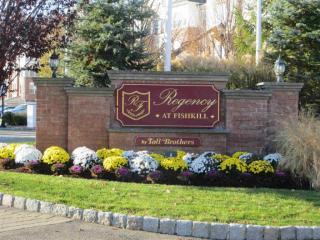 420 Regency Drive, Fishkill NY