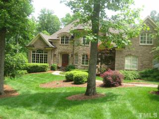 3109 Cone Manor Ln, Raleigh, NC 27613