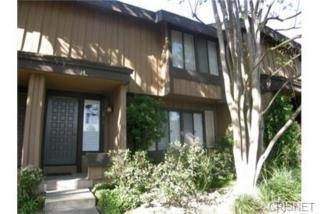 9749 Reseda Boulevard #14, Northridge CA