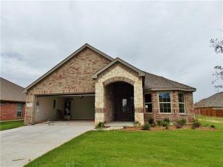119 Althea Drive, Waxahachie TX