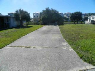 49 Janet Drive #1, Crawfordville FL