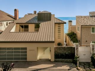 26954 Malibu Cove Colony Dr, Malibu, CA 90265