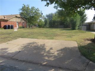 1400 Northwest 102nd Street, Oklahoma City OK