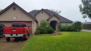 1455 S Tio Ave, Weslaco, TX 78596