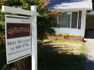 3411 SE Kingsley Rd, Portland, OR 97267