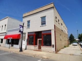 413 Main St, Hobart, IN 46342