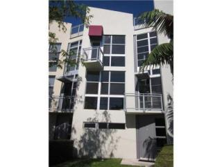 721 SE 12th Ct #3, Fort Lauderdale, FL 33316