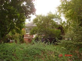 7220 Cherry St, Independence, OH 44131