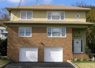 254 Valley Road, Clifton NJ