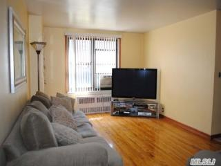 19650 67th Avenue #1, Queens NY