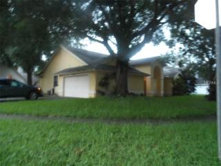 23601 Hardwood Ct, Lutz, FL 33559