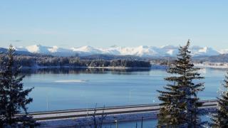 1121 Timberline Ct, Juneau, AK 99801