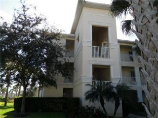 600 Gardens Edge Drive #631, Venice FL