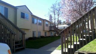222 W 2nd St, Cheney, WA 99004