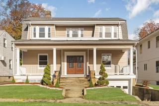 Address Not Disclosed, Millburn, NJ 07041