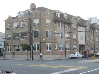 3801 Atlantic Avea1 #A1, Atlantic City NJ
