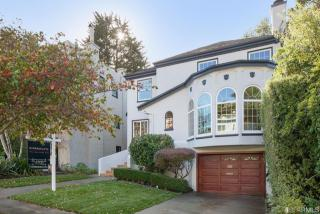 192 Yerba Buena Ave, San Francisco, CA 94127
