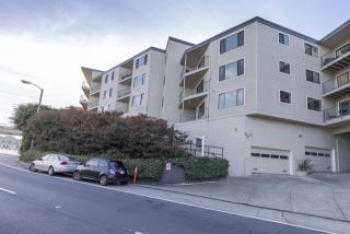 3550 Market Street #201, San Francisco CA