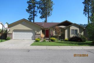 4819 S Kip Ln, Spokane, WA 99224