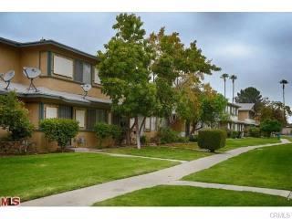12918 Mesquite Lane #141, Norwalk CA
