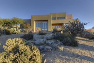 10926 East Sutherland Way, Scottsdale AZ