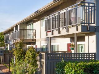 107 S Mary Ave, Sunnyvale, CA 94086