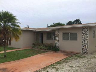 1220 NW 116th Ter, Miami, FL 33167