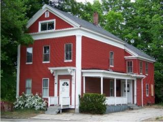 284 Main St, Somersworth, NH 03878