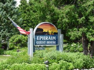 3042 Cedar Street #402, Ephraim WI