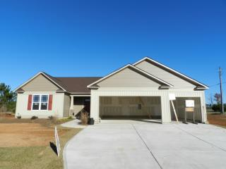 18 Abacos Ct, Clayton, NC 27520