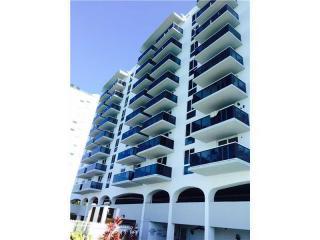 7928 West Drive #403, North Bay Village FL