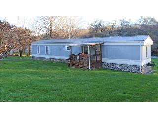 248 Max Thompson Rd, Canton, NC 28716