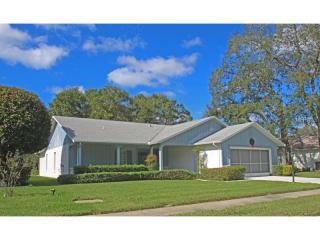 4617 Portland Manor Dr, New Port Richey, FL 34655