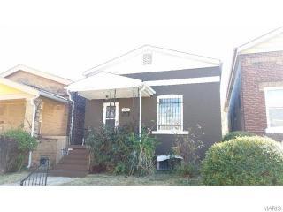 3058 Bayard Ave, Saint Louis, MO 63115