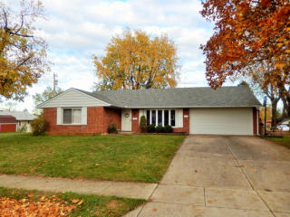 705 Gibralter Avenue, Englewood OH